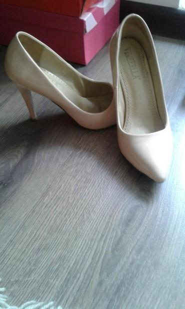 бу балетки в Кыргызстан: Женские туфли 38