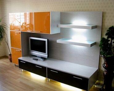 Мебель на заказ | Вешалки | Бесплатная доставка