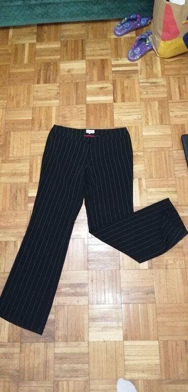 Pantalone tom tailorbroj - Srbija: Tom Tailor pantalone