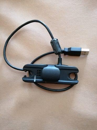 Kabellər və adapterlər - Azərbaycan: SONY. зарядное устройство для walkman player
