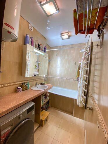 Требуется кухонный работник - Кыргызстан: Продается квартира: 3 комнаты, 62 кв. м