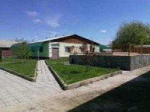 Продаем 2этажный дом + цех по в Бишкек