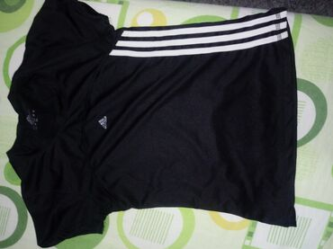 Ostalo | Pirot: Majice