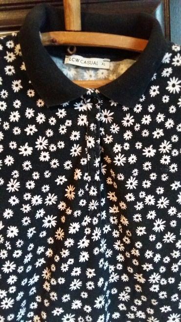 Шикарная тениска в Бишкек