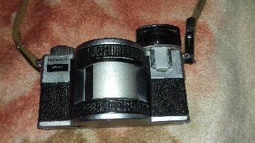 штатив для видеосъемки фотоаппаратом в Кыргызстан: Фотоаппарат Горизонт. Широкоформатный