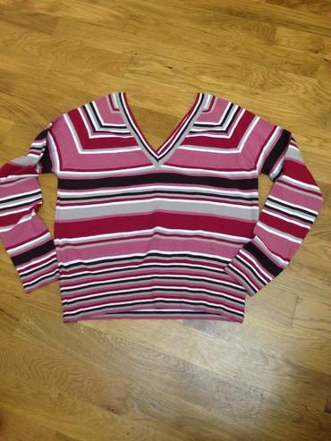женские трикотажные халаты в Азербайджан: Женские свитера Amn S