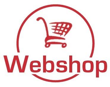 Веб мастер создании интернет магазинов Tm.net.kg в Бишкек