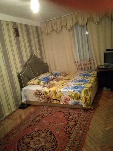 Недвижимость - Билясувар: Сдается квартира: 1 комната, 32 кв. м, Билясувар