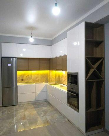 бмх за 10000 в Кыргызстан: Мебель на заказ   Кухонные гарнитуры   Бесплатная доставка