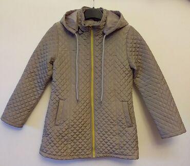 Детский мир - Шопоков: Куртки демисезонные для девочки, рост 150см. Б/У. Прошу по 500сом