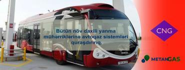 FLEETSTOCK sirkəti sizə Azerbaycanda Nomre 1 sayilan, keyfiyyetli ve s