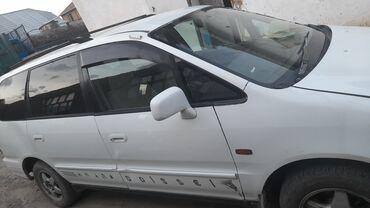 Транспорт - Кочкор: Honda Odyssey 2.2 л. 1997