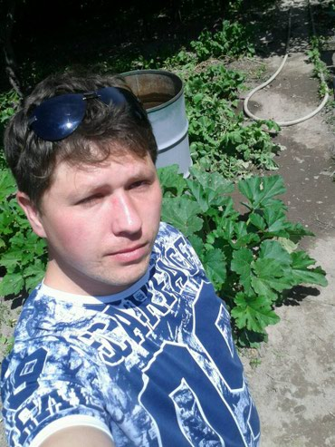 ПРОДВИНУТЫЙ ПОЛЬЗОВАТЕЛЬ П/К НАБИРАЮ в Беловодское