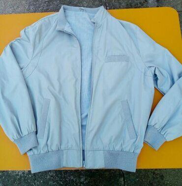 Muška odeća | Indija: Tanka jaknica obim grudi 120cm treba zameniti rajfeslus(zato ova cena)