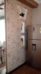 качественная отделка. утепление. теплый пол. плитка. ламинат. деревянн в Бишкек