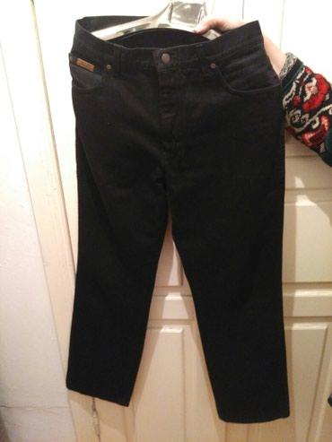Мужские джинсы. размер 50-52