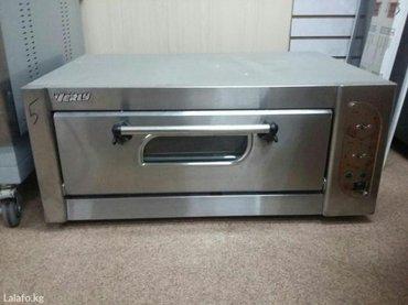 Все оборудование для кухни кафе и в Бишкек