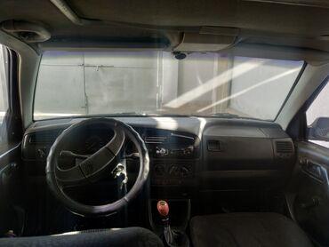 Транспорт - Джал мкр (в т.ч. Верхний, Нижний, Средний): Volkswagen Passat 1.8 л. 1994