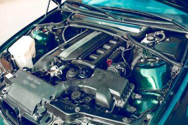 bmw z3 2 3 at - Azərbaycan: BMW 323 2.5 l. 1999