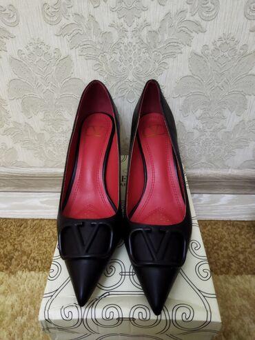 охотничьи ножи в бишкеке in Кыргызстан | ДРУГИЕ ИНСТРУМЕНТЫ: Продаю красивые туфли с удобной стелькой одевала 1 раз на узкую ножку