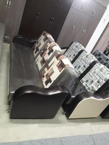 старенький диван в Кыргызстан: ДИВАН раскладной новые от производителя по оптовым ценам звоните люб