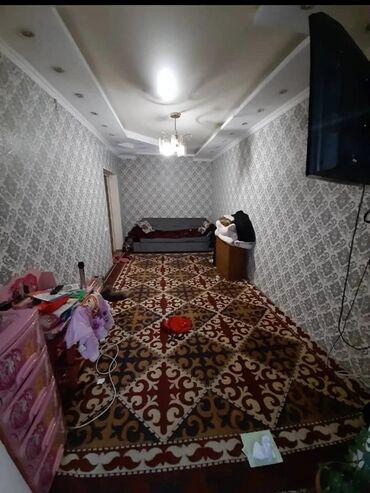 Продается квартира: Индивидуалка, Моссовет, 2 комнаты, 55 кв. м