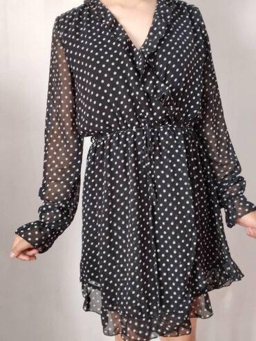 Платье отдам за 499 купили за 2500