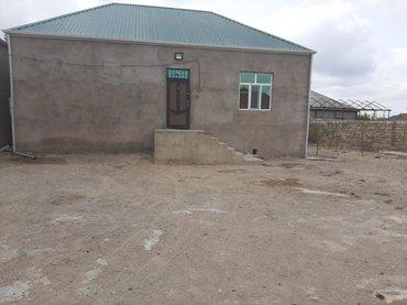 aro 10 1 6 mt - Azərbaycan: 3otaq 1Mətbəxt hamam tualet eni uzunlugu 11.10 6,5 torpaq icindedir