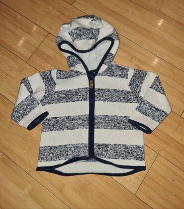 Preeehaljina za devojke do cm h m - Srbija: Kao nova jakna za bebe. H&M. 74