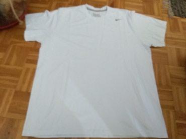 Majica xl duz 73 cm siri a 58 cm - Belgrade