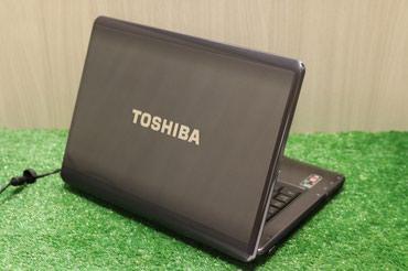 Bakı şəhərində Toshiba A300