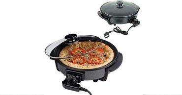 Kuhinjski aparati | Novi Knezevac: Pica pekac