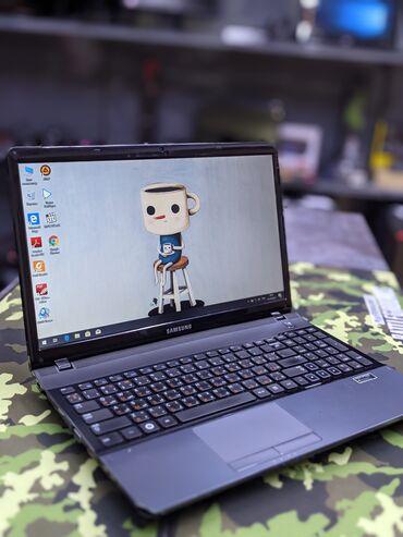 морозильники в рассрочку в бишкеке in Кыргызстан | SAMSUNG: Samsung для ИГР работы и учебы core i3 + 520мх•Процессор - core