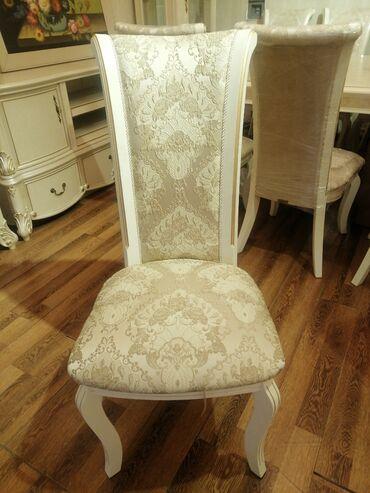 Продаю стол 5м и 20 стульев