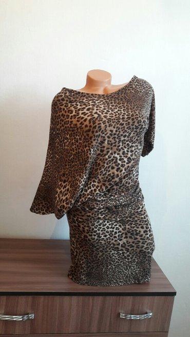 Распродажа! новые турецкие платья размеры 44-46. все по 1500 в Бишкек