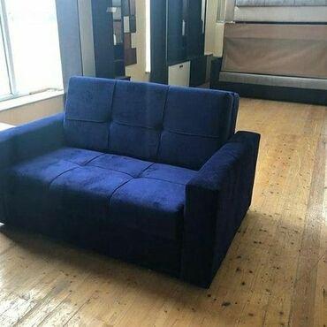 Eziz müşteriler amerkanka divan eni eni 1.60 uznu açlanda 180 olur