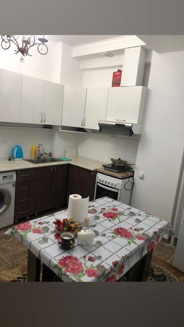 скрещивание разных животных в Кыргызстан: Посуточные квартиры час день ночь квартира со всеми удобствами за