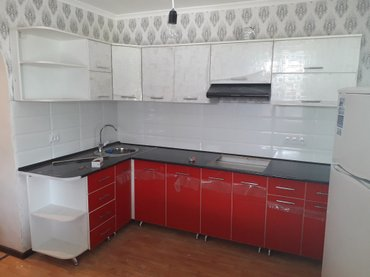 Мебельный гарнитур | Спальный, Кухонный