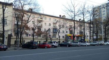 Продам - Бишкек: Продается квартира: 1 комната, 31 кв. м