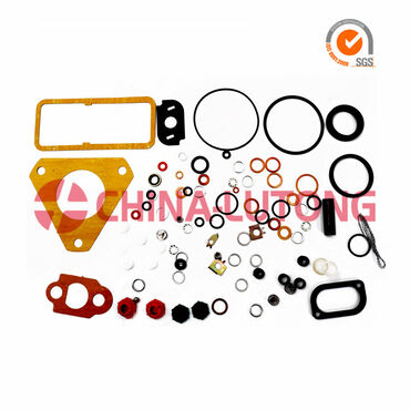 tureckaja plate trikotazh в Кыргызстан: Fuel Injection Kits-fuel injection kits 4 cylinderOur Main Products:1