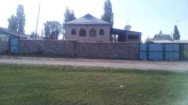 Продажа Дома : 180 кв. м., 6 комнат в Бишкек