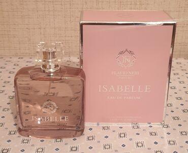 527 объявлений: Продаю новый парфюм для женщин! Производство Беларусия