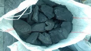 Продаю Уголь и Дрова высшего качества в Бишкек