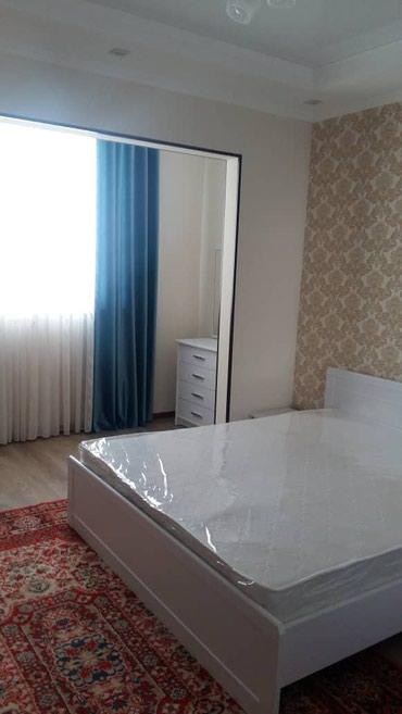 Сдается 2-х комнатная элитная квартира со всеми удобствами в Бишкек