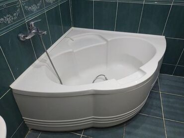 вытяжка для ванны в Азербайджан: Cakkuzi 120azn. Alınıb və yaşanmayan evde evdə qalib Turkiyenindir