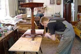 Требуются реставраторы по мебели в Сокулук