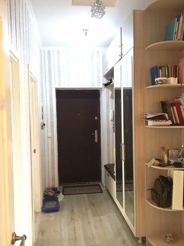 си в Кыргызстан: Сдается квартира: 1 комната, 70 кв. м, Бишкек
