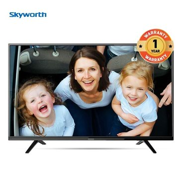 Телевизор 24 Skyworth W1800 в Бишкек