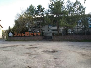 Продажа помещений. в Бишкек