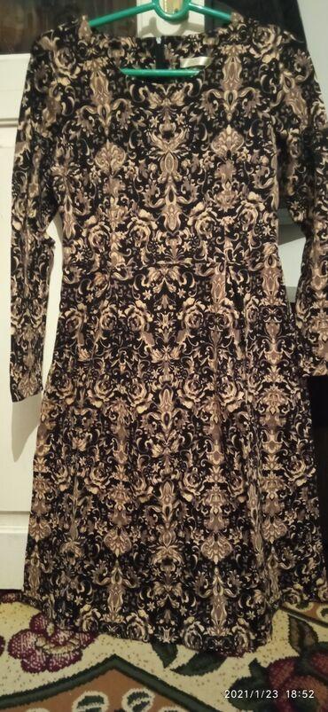 Платье женское раз48